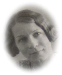 Stanley Corbett - lilian